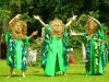 g_earth-figures-in-pilton-festival-pageant