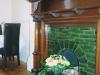 g_fireplace