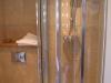 g_room4_shower_2