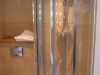 g_room4_shower_2