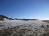 saunton-beach